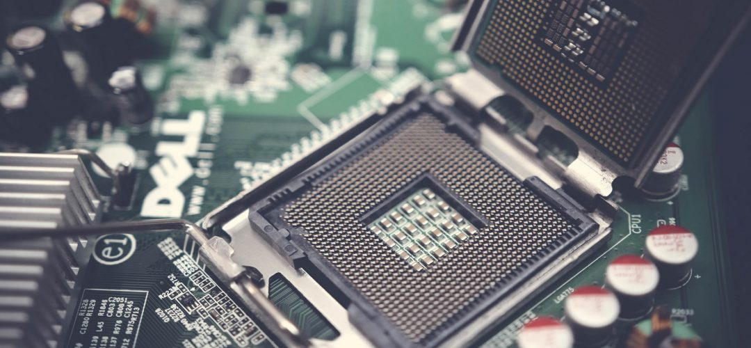 ipvx-curso-de-hardware