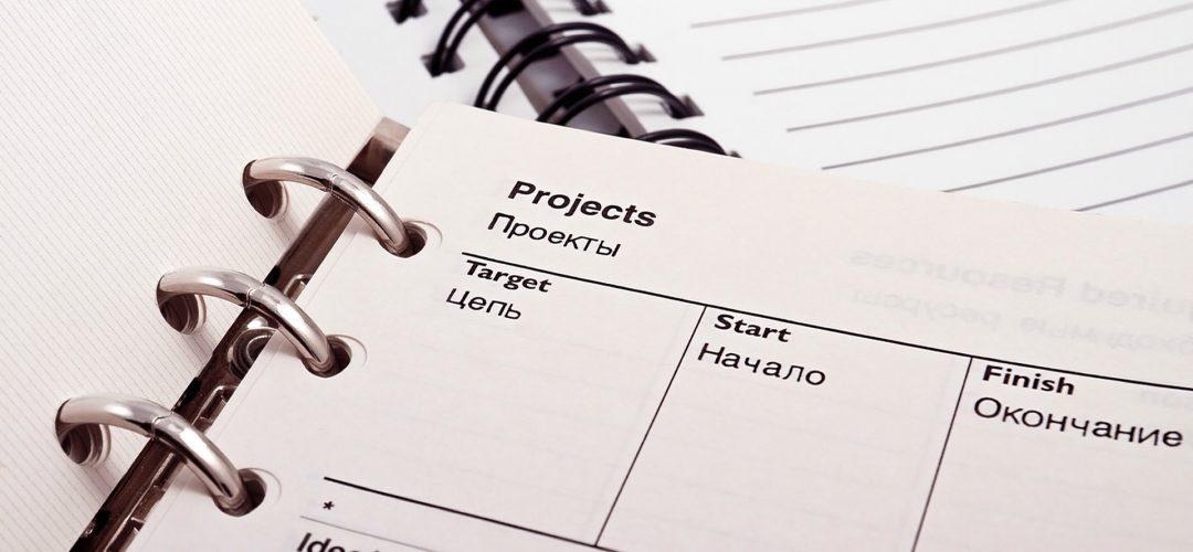 ipvx-curso-gestao-de-projectos