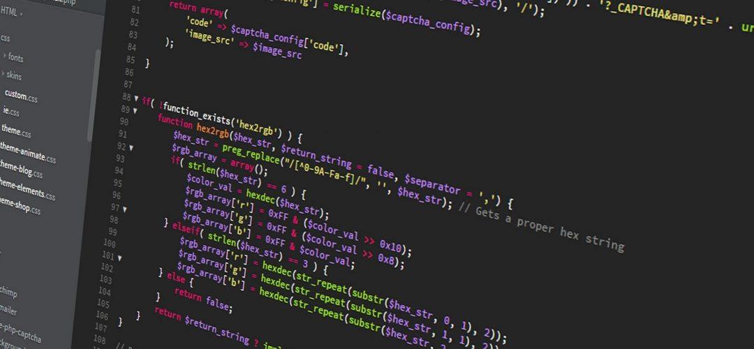 ipvx-curso-javascript